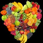 Pentru vegetarieni – 9 cărți cu rețete vegetariene