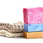 Idee de afaceri: săpun natural fabricat acasă – reţete şi sfaturi