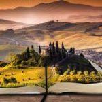Agricultură ecologică – cărţi utile