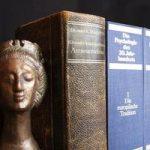 PROMOŢIE la cărţi de psihogenealogie