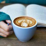 citate inspirationale despre cărţi şi citit