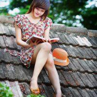 Beneficiile cititului dovezi