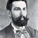 Nicolae Densușianu