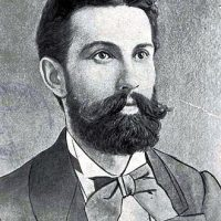 Nicolae Densuşianu