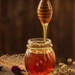 Despre miere cu luciditate