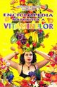 Enciclopedia naturistă a vitaminelor. Editura