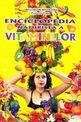 Enciclopedia naturistă a vitaminelor. Editura Shambala
