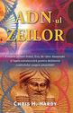 ADN-ul zeilor. Editura Daksha