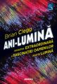 Ani-lumină. Editura Nemira