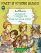 Basme populare săseşti. Vol. 1. Editura Paralela 45