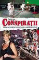 Conspiraţii. Editura Pro Editură şi Tipografie