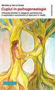 Cuplul în psihogenealogie. Editura Philobia