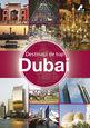 Dubai. Editura AdLibri
