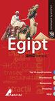 Egipt - Ghid turistic. Editura