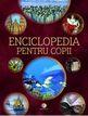 Enciclopedia pentru copii. Editura Corint