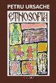 Etnosofia. Editura Eikon