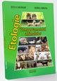Etologie. Editura