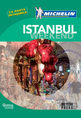 Istanbul Weekend. Editura Meteor Press