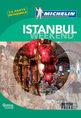 Istanbul Weekend. Editura