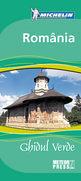 România. Editura Meteor Press