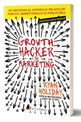Growth Hacker în marketing. Editura
