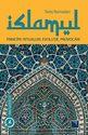 Islamul. Principii, ritualuri, evoluție, provocări. Editura Niculescu
