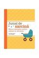 Jurnal de sarcină. Editura Art