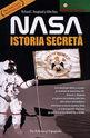 NASA – Istoria secretă. Editura Pro Editură şi Tipografie