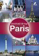 Paris. Editura AdLibri