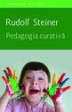 Pedagogia curativă. Editura Univers Enciclopedic