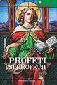 Profeţi şi Profeţii. Editura