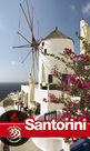 Santorini. Editura