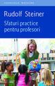 Sfaturi practice pentru profesori. Editura
