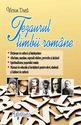 Tezaurul limbii române. Editura Andreas
