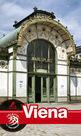 Viena - Ghid turistic. Editura AdLibri