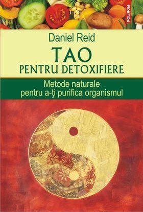carti despre detoxifiere)